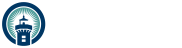 City of Mukilteo Logo
